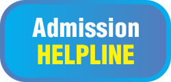 Admission Helpline